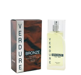 VERDURE BRONZE EDT 100 ML